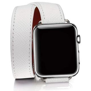 Apple Watch - アップルウォッチベルトApple Watch series 1 2 3 に対応