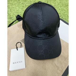 Gucci - グッチ GUCCI キャップ