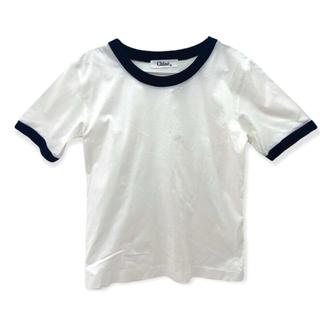 クロエ(Chloe)のクロエ Chloe  Tシャツ(Tシャツ(半袖/袖なし))