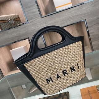 マルニ(Marni)のMarniショルダーバッグ2(その他)