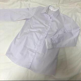 アオヤマ(青山)の青山 Yシャツ(スーツ)