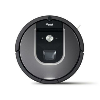 iRobot アイロボット Roomba ルンバ 960 R960060 ロボッ