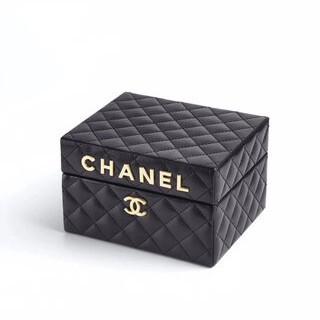 CHANEL - Chanel口紅収納ケース