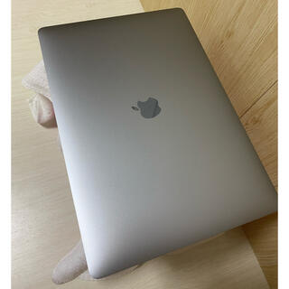 Mac (Apple) - 【美品】Apple MacBook Pro 15inch 2018年モデル