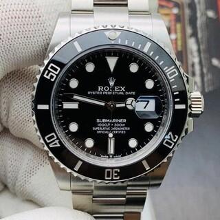 ROLEX - 美品 メンズ ロレックス 腕時計 ROLEX 自動巻きCal.3135