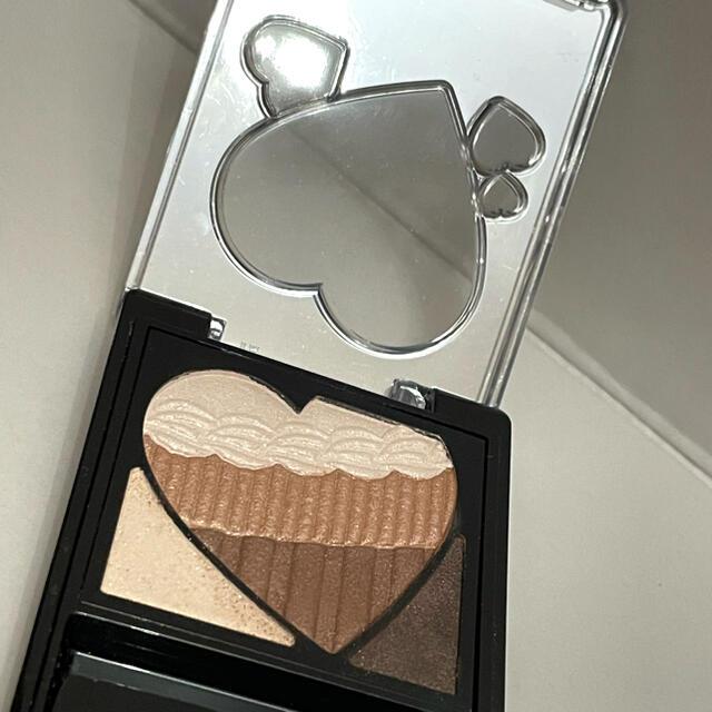 INTEGRATE(インテグレート)のインテグレート INTEGRATE コスメ/美容のベースメイク/化粧品(アイシャドウ)の商品写真
