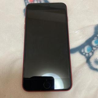 Apple - iPhone8Plus  64GB