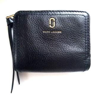 マークジェイコブス(MARC JACOBS)のMARC JACOBS 財布(財布)