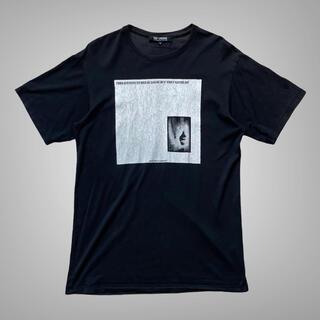 ラフシモンズ(RAF SIMONS)のRaf Simons 05aw(Tシャツ/カットソー(半袖/袖なし))