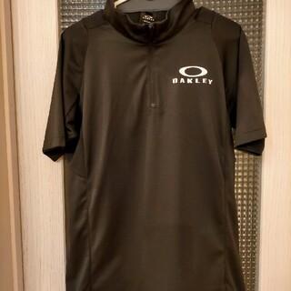 オークリー(Oakley)のオークリーポロシャツ(ポロシャツ)