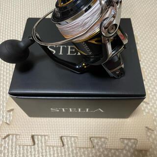 SHIMANO - レオ様専用 19ステラsw14000XG 美品