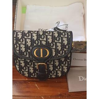 ディオール(Dior)のDior Bobby スモールバッグ(ショルダーバッグ)