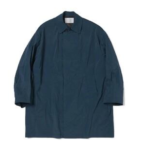 kolor - kolor 21ss コート