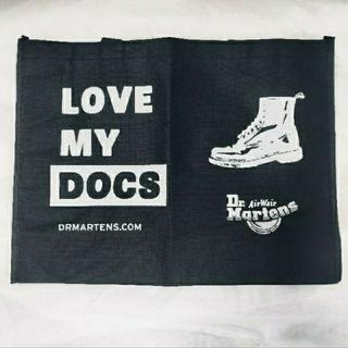ドクターマーチン(Dr.Martens)の未使用【Dr.martens/ドクターマーチン】(ブーツ)