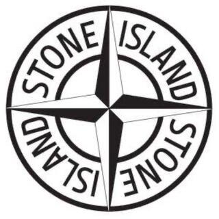 ストーンアイランド(STONE ISLAND)のニクソン様専用(腕時計(アナログ))