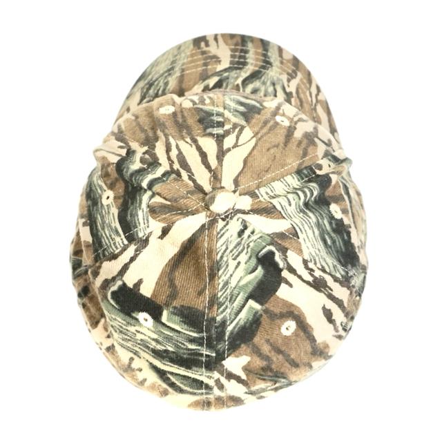 Supreme(シュプリーム)のシュプリーム supreme キャップ リアルツリーカモ6パネルキャップ メンズの帽子(キャップ)の商品写真