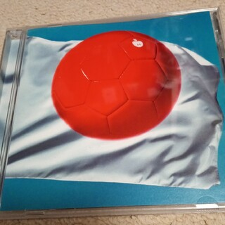 NIPPON/椎名林檎(ポップス/ロック(邦楽))