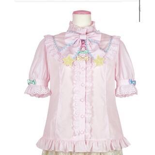 Angelic Pretty - ribbon様専用