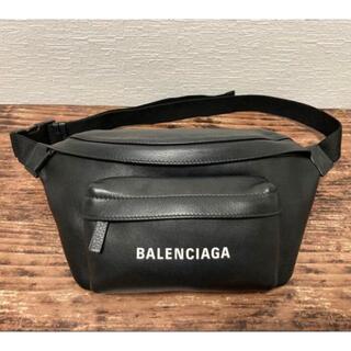Balenciaga - バレンシアガ 【美品】ボディバッグ