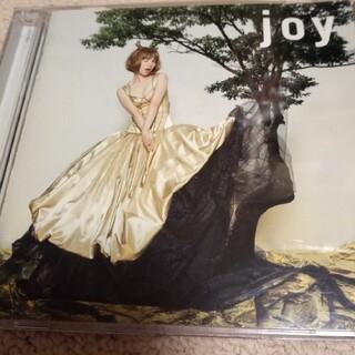 joy/YUKI(ポップス/ロック(邦楽))