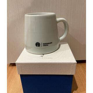 Starbucks Coffee - スタバ スターバックス 愛媛 マグ 三唐草 JIMOTO 限定 レア ご当地