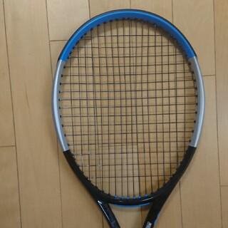 wilson - ウィルソン ウルトラ 100S V3.0 G2 テニスラケット