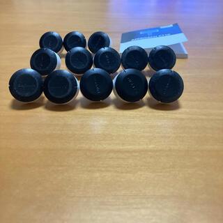 ガーミン(GARMIN)のガーミン ct10 13個(ゴルフ)
