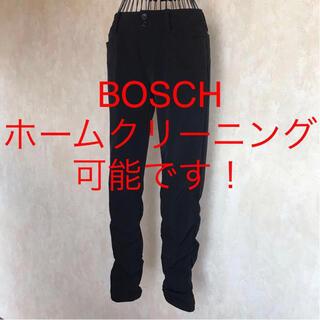 BOSCH - ★BOSCH/ボッシュ★極美品★スキニーパンツ38(M.9号)