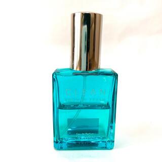 CLEAN - 【CLEAN/シンプルで心地良い香り♪】クリーンシャワーフレッシュ 香水