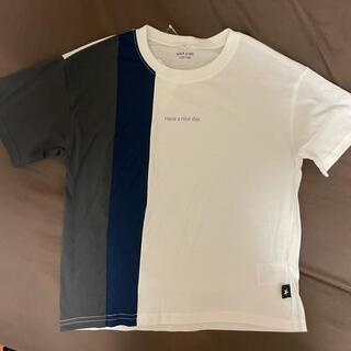 ブランシェス(Branshes)のブランシェス(Tシャツ/カットソー)