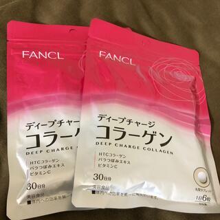 ファンケル(FANCL)のFANCL コラーゲン(コラーゲン)