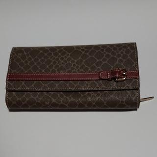 ニナリッチ(NINA RICCI)のNINA RICCIの財布(財布)