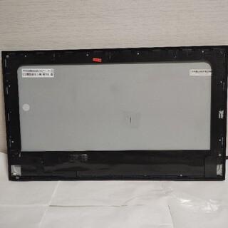 エイサー(Acer)のパネル3枚セット AUO M270HTN02.0 ホワイトアウト 240Hz(ディスプレイ)
