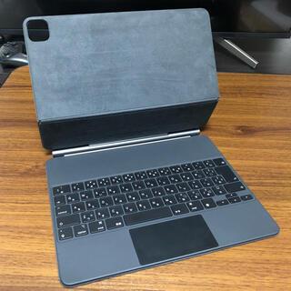 Apple - iPad Pro 12.9インチ  Magic Keyboard