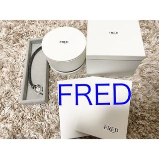 FRED - FRED 時計 フォース10