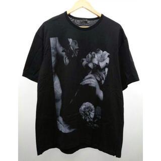 LAD MUSICIAN - ladmusician Tシャツ