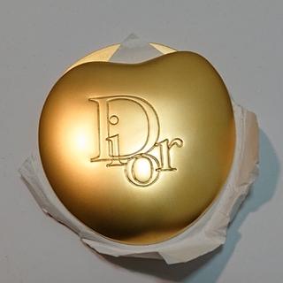 クリスチャンディオール(Christian Dior)のDior ミラー(ミラー)