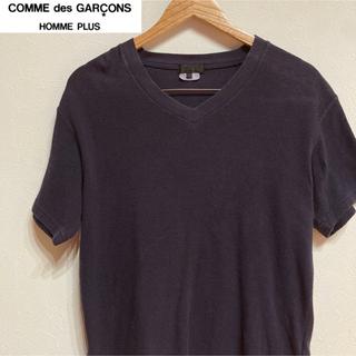 COMME des GARCONS HOMME PLUS - 【複数割】COMME des  GARÇONS HOMME PLUS シャツ M