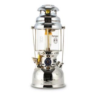 Petromax - ペトロマックス Petromax HK500 圧力式灯油ランタン