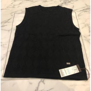 フォクシー(FOXEY)のFOXEY  トップス&スカート  新品未使用(カットソー(半袖/袖なし))