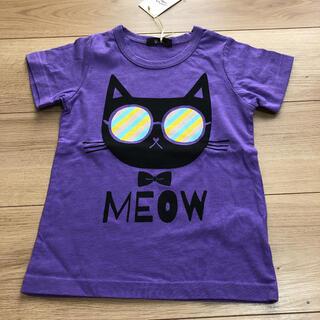 ユニカ(UNICA)のユニカTシャツ新品(Tシャツ/カットソー)