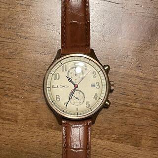 ポールスミス(Paul Smith)の【ジャンク品】ポールスミス 腕時計 正規品(腕時計(アナログ))