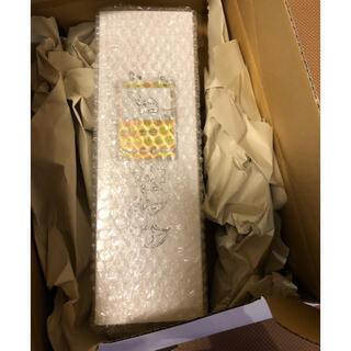 ポケモン(ポケモン)のポケモンカード ゲームスペシャルBOX(Box/デッキ/パック)