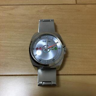 ポールスミス(Paul Smith)のポールスミス ファイブアイズ(腕時計(アナログ))