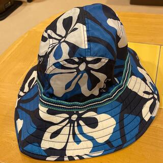 ベビーギャップ(babyGAP)の【お値下げしました!】【美品!】GAP帽子 ギャップハット(帽子)