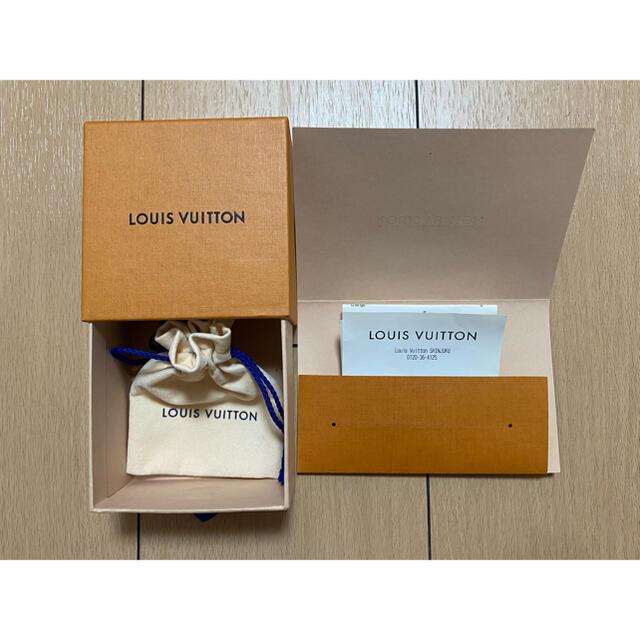 LOUIS VUITTON(ルイヴィトン)の最終値下げ ヴィトン ブラスレフォーエバーヤング ブレスレット レディースのアクセサリー(ブレスレット/バングル)の商品写真
