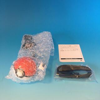新品/未使用 モンスターボール プラス [ミュウ入り] ニンテンドースイッチ