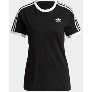 adidas - アディダス 3ストライプ Tシャツ