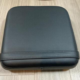 ホンダ(ホンダ)のSP武川 ピリオンシート  300×300 ct125(装備/装具)