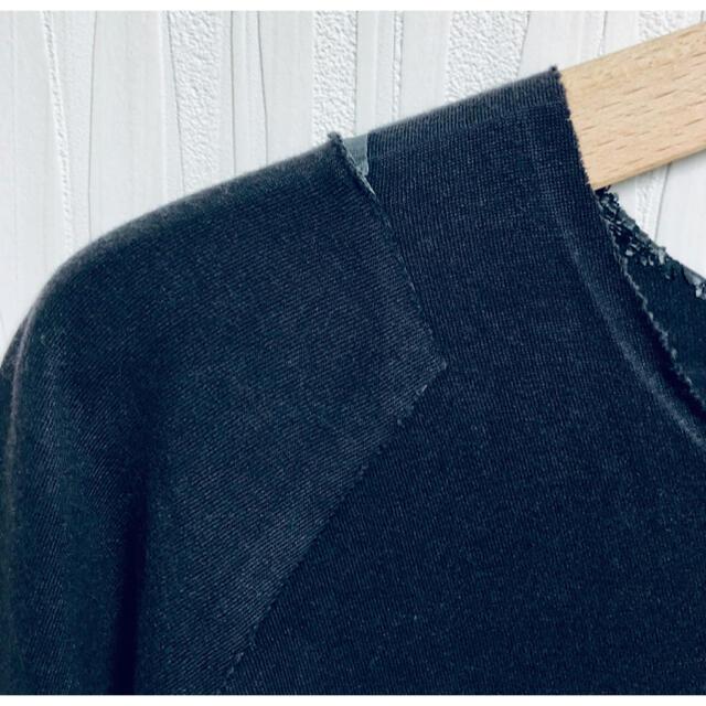 Y-3(ワイスリー)の7321 Y-3 YOHJI YAMAMOTO × adidas 半袖 Tシャツ メンズのトップス(Tシャツ/カットソー(半袖/袖なし))の商品写真